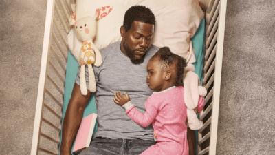 Film Review: Fatherhood