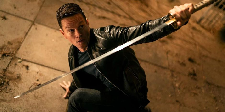 Infinite is clearly hoping to be a mind-bending action spectacular, but will be remembered as one of 2021's worst movies.