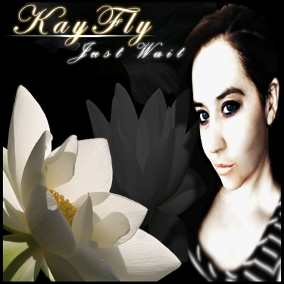 Local Review: KayFly – Just Wait