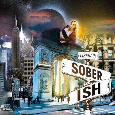 Review: Liz Phair – Soberish