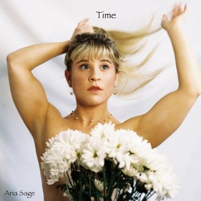 """Aria Sage 