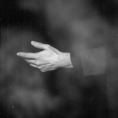 "Good Grim | ""Fear of God"" | Pleasant Pictures"