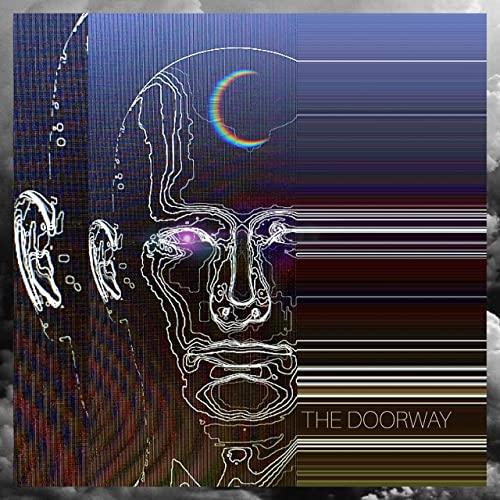 Arcadia Light | THE DOORWAY | Darkest Dawn Records