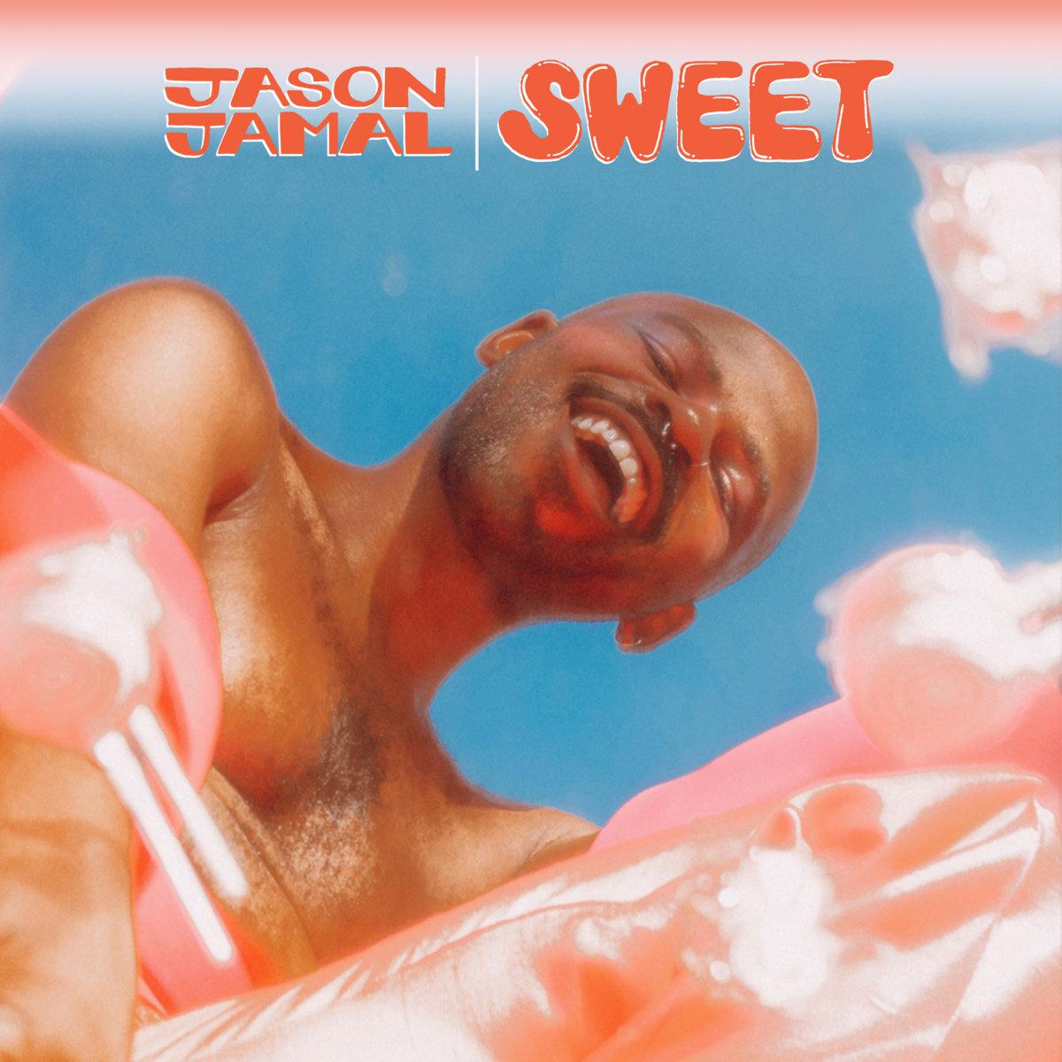 Jason Jamal | Sweet | Grimalkin Records