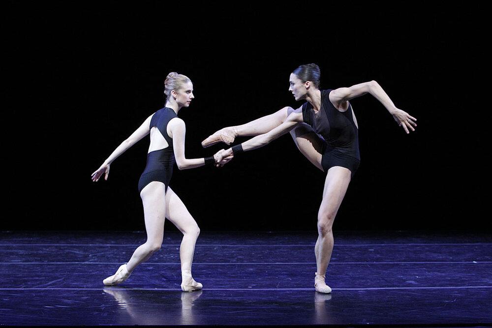 BalletNEXT Summer Series – Opening Weekend