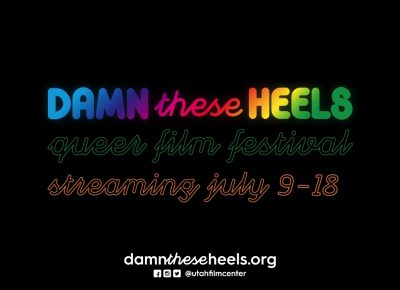 Resilience is nothing new for the Damn These Heels Queer Film Festival, which has been running strong and fighting the odds for 18 years.