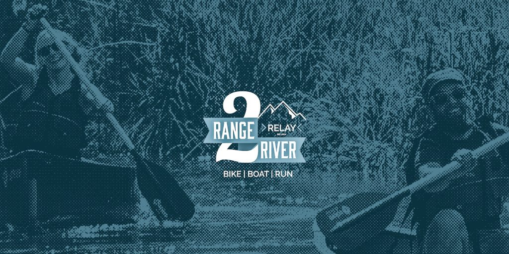 Range 2 River Relay