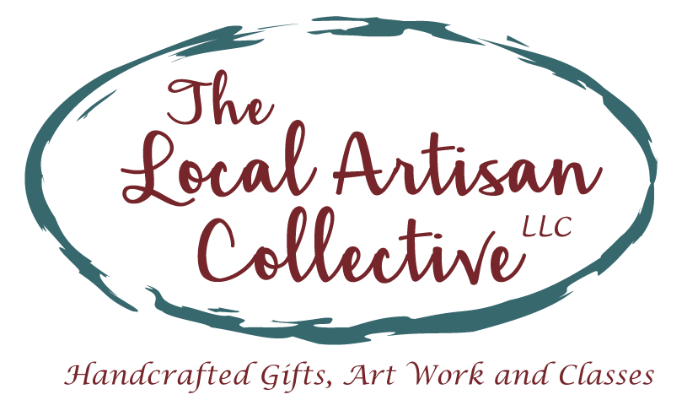 Local Artisan Collective 5th Birthday Party