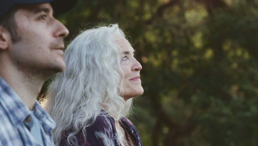 Film Review: Freeland