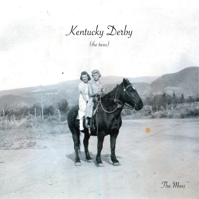 Local Review: the moss – Kentucky Derby